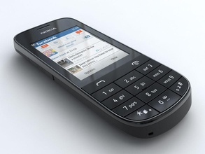 nokia asha 202 201 202 203 3d 3ds android asha cellphone cellular cg cgmobile detail droid electronics max mobile model nokia o phone smartphone tablets touchscreen vray