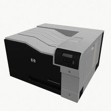 printer hp laser jet cp5225 dn a3 color computer cordy cp5225 device disk dn electronics equipment hp interior jet laser lower machine model office paper photo poly printer scaner toner