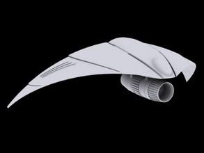 scifi nave spaziale aria aeromobili aereo bird choper motore fighter fuoco volare forza futuro la pistola inferni jet mdhakkoum militare missile modello moderna piano razzo scifi sh per la spedizione spazio speciale il serbatoio guerra l'arma