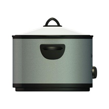 slow cooker v1 slow cooker appliances printable lowpoly