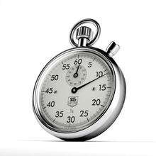 Stoppuhr 3ds avduevskij Uhr digital Stunden max minute Anzahl zweite sport stop Stoppuhr Zeit timer Uhr