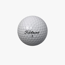 titleist golf ball athletic balls callaway club dunlop gear golf golfball golfer hogan illumestudio maya model nike photorealistic put realistic spheres sport tee titleist wilson
