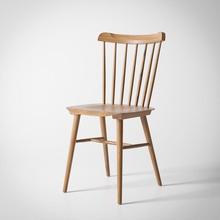 ton chair ironica abviz artek chair design dining dwr eclectic furnishings furniture interior ironica kitchen michael model reach salt scandinavian thonet ton vienna vitra within wood