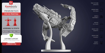 astero 3d printing model assembly eve online astero 3d files for sale, buy 3d printing astero, order eve astero 3d model for printing, buy astero 3d model, astero eve model 3d printing for sale, buy astero printing files, order astero print files,  eve 3d models for sale, astero printer files for sale, buy astero eve model for 3d printing, vehicles, ship, ships