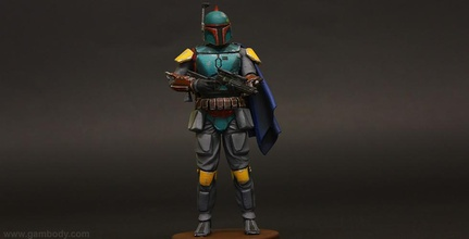 boba fett 3d printing figurine assembly boba fett 3d model download, buy boba fett 3d print, boba fett 3d printer file for sale, purchase bounty hunter 3D model, download star wars 3d printer files, boba fett, human, clone, jango, bounty hunter, clone wars, battle of geonosis, han solo, galactic empire, kamino, star wars, boba fett figure, boba fett figurine, boba fett model, boba fett miniature, 3d printing, stl files