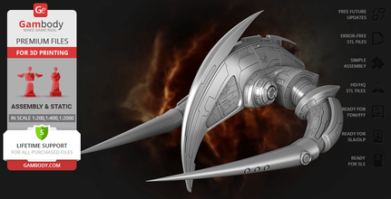 dramiel 3d printing model assembly dramiel, eve, frigate, pirate, minmatar, angle, cartel, gallente, space, ship, spaceships, eve online, turrets, dramiel model, dramiel figure, dramiel figurine, dramiel miniature, 3d printing, stl files, ships