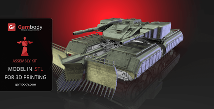 mammoth tank accessories 3d print files - set 1 assembly model mammoth tank, command and conquer 3d printing model, mammoth tank 3d print files for sale, buy mammoth tank 3d print design, mammoth tank 3d printing model for sale, mammoth tank 3d printing design, command and conquer video game models for 3d printing, tanks, tank