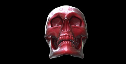 printable realistic skull 3d printable realistic skull for sale, buy 3d printable realistic skull, order 3d printable realistic skull, 3d model of printable realistic skull, 3d file of printable realistic skull