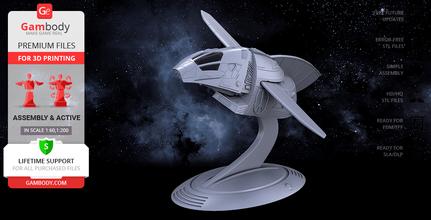 serenità navetta stampa 3d modello serenità, aeroportuale, navetta passeggeri, firefly, serie tv, serie sci-fi gratuita, nave, spazio, vfx, joss whedon, malcolm reynolds, serenità valle, unificazione, guerra, zoë alleyne, serenità modello, serenità figura, la serenità di figurine, la serenità in miniatura, la stampa 3d, file stl, veicoli, astronave, nave, nave spaziale, nave, navi