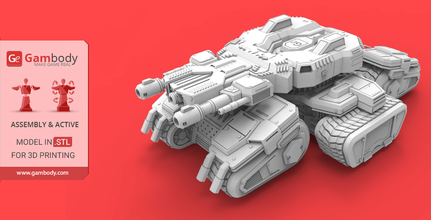 siege tank 3d printing model assembly + action siege tank, siege tank 3d model, model of siege tank, stl files, stl files of siege tank, stl files of starcraft, starcraft siege tank, starcraft 2 siege tank, starcraft 2, starcraft, starcraft 2 heart of the swarm, starcraft rv, starcraft 2 download, starcraft 1, starcraft download, starcraft brood war, husky starcraft, starcraft 2 units, starcraft 64, nova starcraft, starcraft universe, starcraft games, starcraft heart of the swarm, starcraft 2 expansion, starcraft 1 download, tank, tanks, terran starcraft, terran, terrans, vehicles