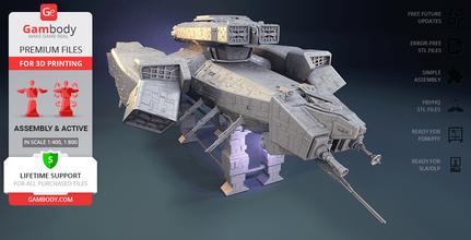 uscs 39 ler Nostromo 3d baskı model montaj uscs 39 ler nostromo nostromo uzaylılar yabancı yıldız gemisi sci fi Uzay nergis ksenomorf Ellen ripley dünya dışı korku canavar çekme araç Uzay römorkör yıldız savaşçısı