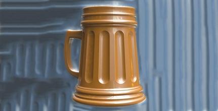 viking beer mug 3d beer mug, 3d beer mug for sale, buy 3d beer mug, 3d printable beer mug, viking beer mug, 3d viking beer mug
