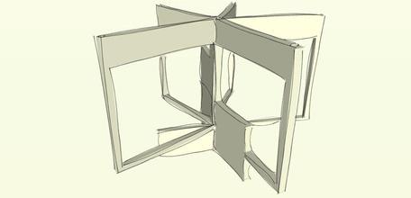 replic pinshape 3d printing