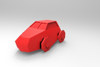 poly car pinshape miniatura miniattures miniature- miniart miniature-game miniature game miniature-fantasy miniatures-figure-dogs-low-poly-design-contest-lowpoly-toys-robots-robots miniatures- vehicle-miniature vehicle vehicule vehiculo free-3d-model free-download free models freestyle free-model free-models free low-poly-design-contest-lowpoly-figure-minitures-bust-toyfigure-cartoon-blacksad-low-poly-design-contest low-poly-design-contest-faceted-low-poly-squirrel low-poly-design-contest-earrings rings low-vision low-poly-3d-printing-design-contest low-profile low-poly-cat lowpoly cartoon car-model old-style car