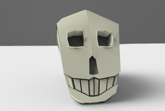 mexican poly skull pinshape mexicanskull mexican freetime free free-models free-download free-model free-3d-model freestyle free models halloween-prop halloween-decorations halloween-costume halloween- halloween scary halloween halloween-ghost halloween halloween-decoration halloween-helmet mexico art skull