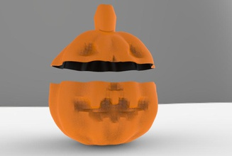 poly pumpkin candy recipient pinshape lowpolygon lowpoly-figure poly lowpoly low-poly-design-contest low-poly-design-contest-monster-monstertoy-monstehunter-barroth-lowpoly-miniatures-miniature game-low-poly-design-contest low-poly-design-contest-lowpoly-toys-and-games-creature-miniatures-head-monster-lowpoly-low-poly-design-contest-monsters-monstertoy-lava-golem lowpoly low-poly-design-contest-sailboard-windsurfing-planche-a-voile lowpoly-bathroom-home-toothpaste-brush-tooth-toothbrush holder-paste-holder-holders-low-poly-design-contest halloween-decoration halloween halloween-decorations halloween-pendant low-poly-3d-printing-design-contest pumpkin candy 3d-printed-creature-design-contest