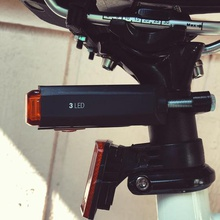 bell bike radian light screw adapter pinshape bike-light bicycle-light bell-radian bell cycling bicycle bicycle mount bicycle-security