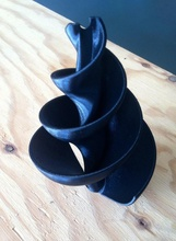 lilly impeller free jay harmans drawings pinshape 3d-design