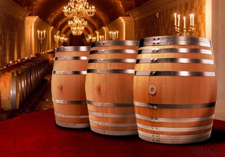 ahşap fıçı şarap rundlet pinshape minyatür ahşap içki varil şarap 1 55 1 60 1 55 1 60 28 mm 30mm arazi senaryolar masa üstü wargaming wargame warhammer ordularını savaş makinesidir