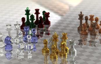 milosaurus staunton inspirado estrela david jogo xadrez pinshape chessmen xadrez definido judeu judaísmo judeu