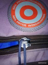 cremallera-zipper pinshape cremallera zip 3d-design