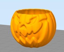 halloween candy carrier pinshape halloween halloween scary halloween-costume halloween-prop halloween 2016 halloween-carrier halloween-decorations halloween-decoration