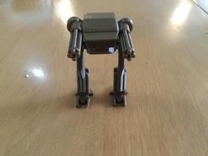 mech robot pinshape model-mech-robot mech-robot mini-robot robot-statue statue model-robot fighting-robot toy-robot model toy fighting war-robots mech robot