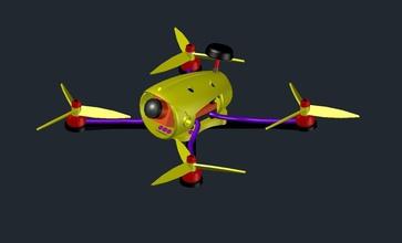2017 ronraysing x-pod racer turbine v3 download pinshape mount camera rc-part rc-model rcmodel rc-body-mount rc-airplane rc-drone rc-addict rc multirotor turbine mini-racer miniquad monmon ronraysing makerbot pinshape m3d-micro m3d thingiverse racing-quadcopter racing quadcopter quadcopter-260 quadcopter- multirotor-multicopter-multikopter-spare-part-akku-battery-runner-250-r250-walkera-walkera multirotor fpv-battery fpv250 fpv 300 fpv camera mount fpv fpv racing fpv-racer drone-protection drone-frame drone frame drone-racing drone racing drones drone 3d-design