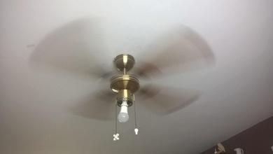 pull cord ends ceiling fan pinshape pull-chain pull-cord light-bulb fan ceiling-fan
