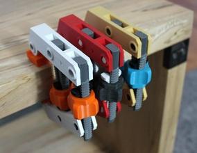 main vis serrage pinshape mécanique outils réglable fileté pince outil mécanique conception concours