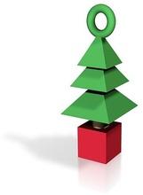 xmas tree pendant tree ornament pinshape xmas tree decoration xmas trees xmas tree xmas trees tree sculptures pendants christmas tree decorations christmas tree decoration christmas trees christmas tree christmas