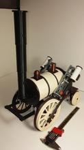 1820 stephenson locomotiva vapore razzo pinshape create educare lezione piano concorso motore vapore 1820 treno locomotiva antiquariato steamengine
