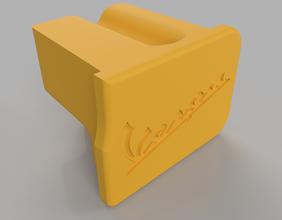 vespa gts 300 kit ferramentas suporte pinshape ferramenta bandeja porta ferramenta caixa ferramentas scooter piaggio gts vespa