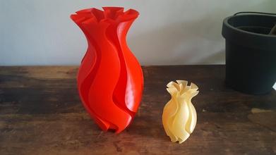 experimental vase pinshape vaso spiral-vase spiral-outer-contour spiral vase spiral-contour-mode spiral-vase-printing spiral-vases spiralised spiral-vase-mode spiralized spiral-printing vase-printing vase vase-mode-printing vases vase-mode