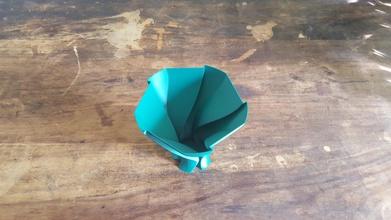 unfolding leave vase pinshape leave spiral-contour-mode spiral vase spiral-vases spiral-printing spiral-vase-mode spiral-vase spiral-outer-contour vase-mode vase-printing vase-mode-printing vases vase