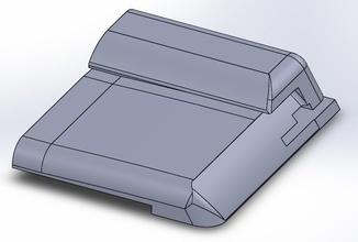 costura manual zip interna externa painéis pinshape guia alimentador dobramento produção mitsubishi ferramenta costura