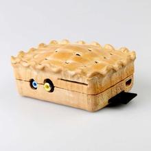 orijinal raspberry pi case pinshape pişmiş casemod durumda marcovalenzueladigitalsculptor pişmiş ahududu pi pişmiş raspberrypi ahududu raspberry pi konut raspberry pi ahududu durum
