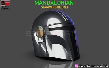 mandalorian helmet - star wars movie 2019 pinshape star-wars-helmet star-wars-cosplay star-wars-2019 mandalorian-toy mandalorian-star-war mandalorian-cosplay mandalorian-helmet mandalorian-mask mandalorian-2019 mandalorian-stormtrooper