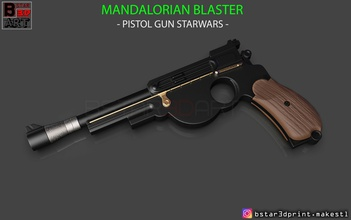 mandalorian blaster - pistol gun - mandalorian star wars 2019 pinshape star-wars-toy star-wars-weapon mandalorian-weapon mandalorian-star-wars-weapon mandalorian-mask mandalorian-blaster mandalorian-toy mandalorian-2019 mandalorian-cosplay mandalorian-star-war mandalorian-gun