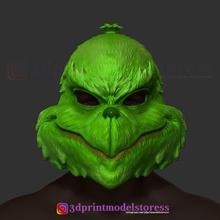 grinch mask christmas costume xmas helmet cosplay pinshape noel grinch-mask-christmas devil-mask-cosplay skull full-face masks helmet-costume monster xmas-cosplay xmas-costume xmas chrismas-mask dr-seuss-christmas dr-seuss-helmet the-grinch dr-seuss