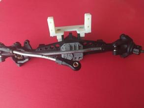 axial scx10 2 steering servo plate axle pinshape axial-scx10-ii axial-scx10-2 scx10-2-steering scx10-2 axial-servo axial-servo-steering servo-steering axial-scx10 axial