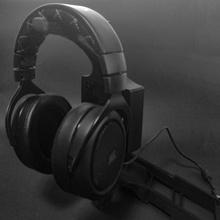 ps4 pro stand Halter headset Halter Lüfter pinshape fan Rohre Ventilator kühl Kühlung Kühler Lüfter Lüfter headset Ständer headset Halter Halter stand ps4 pro ps4