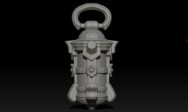 stylized medieval fantasy lamp pinshape 3dprinter 3dprinting 3dprinted cartoon cartoon- cartoons cartoon-cartoons stylize stylized medievil medieval medieval-knight-chivalry-video-games-games-miniatures lamp-base lamp-body lamp figure-rabbit-art-lowpoly-decoration-decore- figure figure- figurine-miniatures-toys-lowpoly-low-poly-design-contest-cartoon-cartoons-minature-popeye figutrine figureine figurine-miniature figurine- figures figurine miniatur miniatura miniattures miniatures-figure-dogs-low-poly-design-contest-lowpoly-toys-robots-robots miniature display miniature-landscape-house-architecture miniaturemodel miniature game-miniatures-toyfigure-barroth-monsterhunter-monster-toys-monster miniature game miniature-game miniature miniatures-base miniatures-custom miniature-fantasy miniatures-accessories miniature-merchantile miniart miniature-runescape-videogames miniature furnitures miniature- miniatures miniatures- miniaturas miniature-mercantile miniatures-28mm-figurine