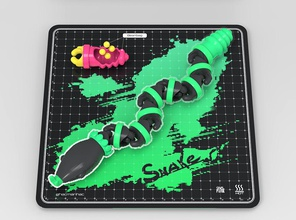yılan iğne şekli oyuncak yılan hacmanhac skelpix kolay baskı yılan mafsallı esnek oyuncak esnek mafsallı yılan kolay baskı skelpix hacmanhac