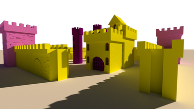 castle toy pinshape 3d-printable-toy 3d-printed-gifts lego-parrot construction-set toy pistol toys-and-games-aircraft construction toys toys-car toyshipwar blocks block toyfigure toy-gun toyboat toys games toys-for-kids