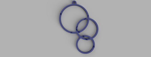 geometric keychain necklace pinshape necklace necklaces keychaines geometric-simplicity geometric geometric- geometric-shape geometric-minimalism geometric shape