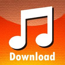 cerniera lampo upchurch eterno nazione album Scarica 2020 forma spillo upchurch eterno nazione album