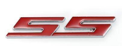 chevy super sport auto badge pinshape chevy-ss chevy-emblem chevy-logo chevy super-sport-emblem auto-emblem auto-logo malbu super-sport chevrolet-super-sport chevrolet-bowtie chevrolet-corvette car-badge