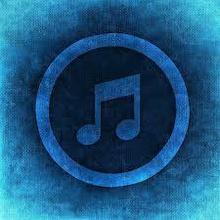 2020 la priest - gene charger album gratuit pinshape zip download la priest - gene mp3 album 2020 hot hq