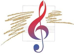 download la priest - gene leak album 2020 zip pinshape zip download la priest - gene mp3 album 2020 hot hq